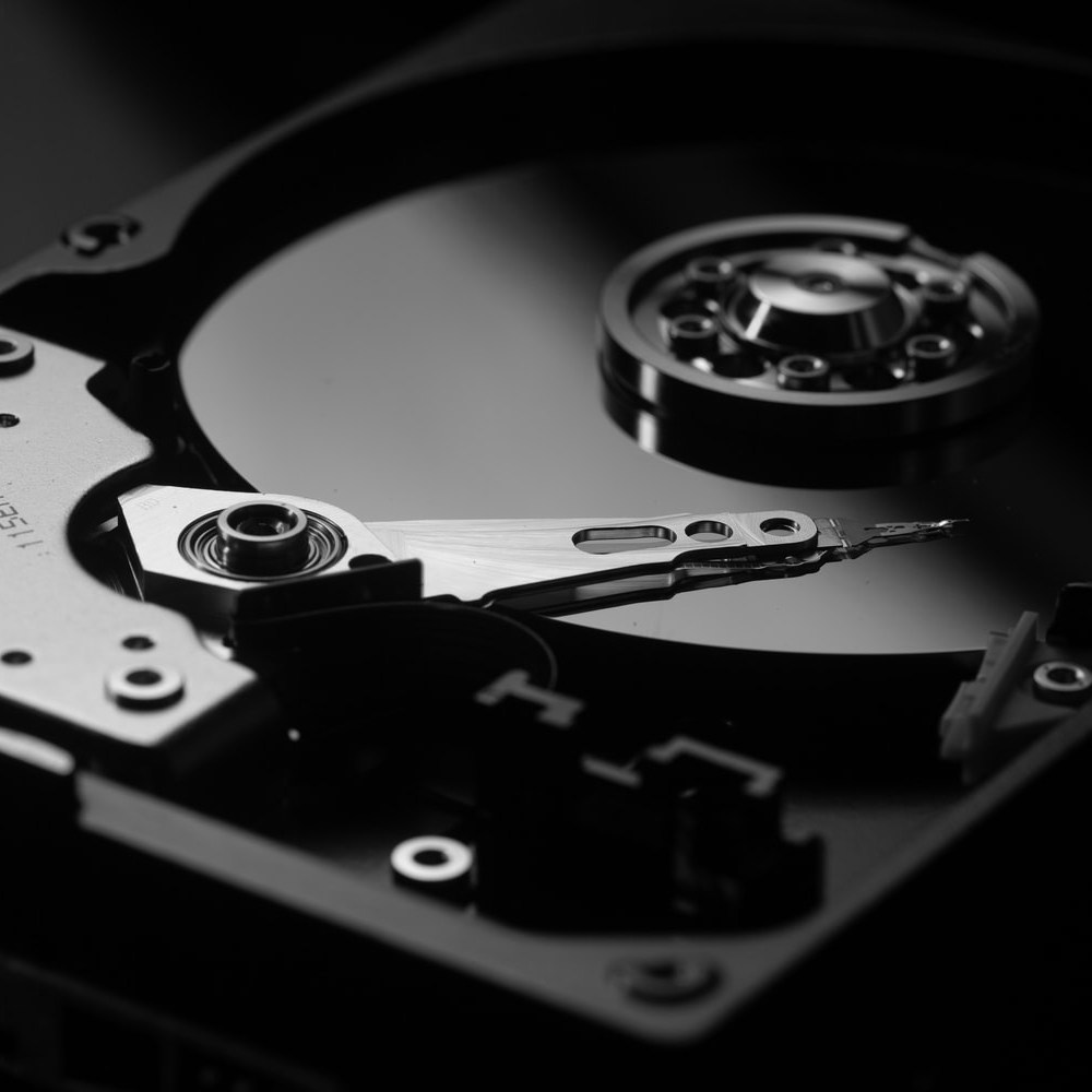 AKS Cluster Backup and Restore